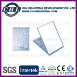 ギフトのためのプラスチック小型ミラーをカスタマイズする贅沢なFoldableロゴ