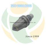 Биты утеса каркаса стержня ведра сверла (P3060JL3040C) для Drilling учредительства