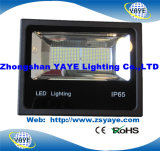Yaye 18の熱い販売法Ce/RoHSは保証3年ののSMD 10W LEDの洪水ライト/SMD 10W LEDのトンネルライトを渡した
