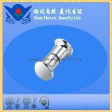 Maniglia di piccola dimensione di tiro del portello della stanza da bagno di serie Xc-B2806