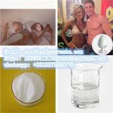 As d'essai de poudre de stéroïde anabolisant/acétate 1045-69-8 de testostérone pour le culturisme