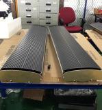 Termostato regulable Patio Interior / Exterior calefacción eléctrica / Calentador de infrarrojos (JH-NR24-13A)