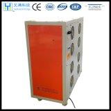 Наивысшая мощность выпрямитель тока 10000 AMP для меди плакировкой, никеля, цинка, олова