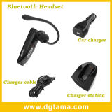 iPhone、Samsungのための熱い無線Bluetooth 4.1のステレオヘッドセットのイヤホーン