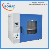 forno industriale di convezione dell'acciaio inossidabile 50L per essiccamento