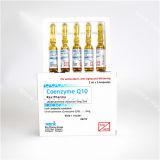 노화 방지를 위한 Ubidecarenone 보효소 Q10 주입 5mg/2ml