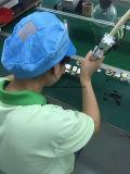 Dos sellante del silicón de los componentes RTV para el sellante electrónico la termal de RoHS del fabricante ISO14000