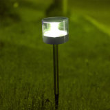Ce RoHS Outdoor Light Solar LED Garden Park Lawn Light