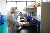 Акриловый клей основания воды продукта пленки BOPP для бумажных коробок герметизируя ленту