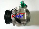 KIAリオ6sbu16c/DV13のための自動車部品の空気調節/ACの圧縮機