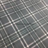 300t Ciring Downjacket Tela 100% Polyester