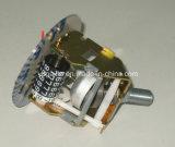 Peças sobressalentes para motocicleta, Relógio Speedo Meter da Motocicleta para Honda Titan150 Es Ks