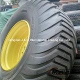 Gomma e rotelle agricole di applicazione dell'Assemblea 650/65-30.5