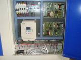 Sac à deux lignes de découpage de cachetage faisant la machine (SHXJ-900D)