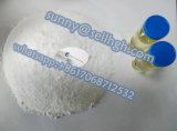 最もよい価格の販売の同化ステロイドホルモンの粉のDurabolinの熱いNandrolone Phenylpropionate