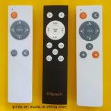 Audio-Fernbedienung LED-Dimmer Fernbedienung
