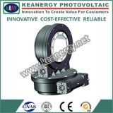 """ISO9001/Ce/SGS Skde 7"""" de doble eje de la unidad de rotación para Seguimiento solar"""