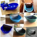 Plastiknylontrinkwasser-Filterglocke Waterer Wasser-Abflussrinne