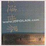 Титановый анод расширенной сетки для кислорода и процессе принятия решений
