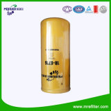 Auto Delen rotatie-op de Filter van de Olie voor de Apparatuur van de Bouw in China 1r-0716