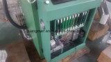 Hyu14-8e-1248nのジャカード下着の編む機械