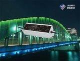 2017 30W impermeabilizzano l'alimentazione elettrica 0.9A per la rondella della parete del LED