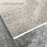 Fabrik-nach Maß beste Qualitätsvolle Karosserie eingestellt, helle farbige PolierPorcelai Fußboden-Fliese aufbauend