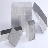 EMI Shielding Aluminium Honeycomb Core avec cadre (HR674)