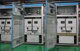 33kvはタイプ空気絶縁体金属によって囲まれているスイッチキャビネットを引く