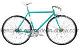 Bicyclette simple Sy-Fx70022 de vitesse de vitesse fixe de la meilleure qualité de difficulté de Kencycle
