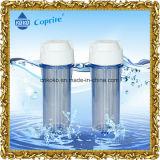 二重Oリングハウジング50g/100g/150g RO水フィルターか清浄器