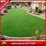4개의 색깔 싼 가격 정원을%s 인공적인 잔디밭 잔디