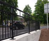 Rete fissa ornamentale di qualità di prezzi bassi per il giardino, la piattaforma e l'obbligazione