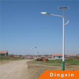 Precio de la mejor calidad y servicio brillante de la oferta del alumbrado público del LED del mejor mejor el mejor para usted 3 años de garantía