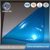 ASTM 304 Tôles en acier inoxydable en provenance de Chine fournisseur fournisseur plaque en acier inoxydable
