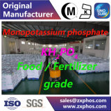 Kh2po4 het Fosfaat van het Kalium