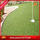 ゴルフフィールドのための安いスポーツの総合的な草