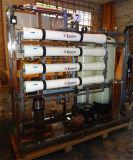 CERanerkannter RO-Wasser-Filter-/umgekehrte Osmose-System (KYRO-1000)