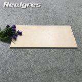 """12 """" X24 """"灰色によってガラス化される具体的な屋外のガラス化されたセメントの床タイル"""