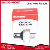 sensor da detonação do sensor da batida do carro 30530-R1A-A01 para Honda & ACURA