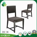 Großhandelsgaststätte-Möbel-festes Holz-Stuhl für Verkauf (ZSC-36)