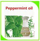 100%のタバコの味のための純粋で自然なペパーミントのオイル価格