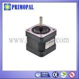 Preiswerte Steppermotor Quadrat NEMA-17 für CNC-Anwendungen