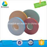 Cinta adhesiva del montaje de la cinta del doble de la cara de la espuma industrial del PE (BY1510)