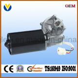 Bus Wiper Motor Series Universal (ZD2730 / ZD1730)