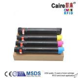 Cartucho de toner compatible del precio barato caliente de la venta para Fujixerox Docucentre-IV C2270/3370/4470/C5570