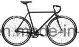 Fiets sy-Fx70022 van de Snelheid van het Toestel van de Moeilijke situatie van Kencycle de Premie Vaste Enige