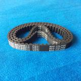 Cinghia di sincronizzazione di gomma industriale/cinghie sincrone 1071 1125 1245 1260 1263-3m