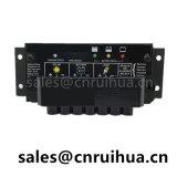 OEM PWM 10A 12V het ZonneControlemechanisme van de Lader met Laag Voltage maakt los