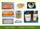 Compratore di filtro dell'aria/filtro dell'aria per l'automobile